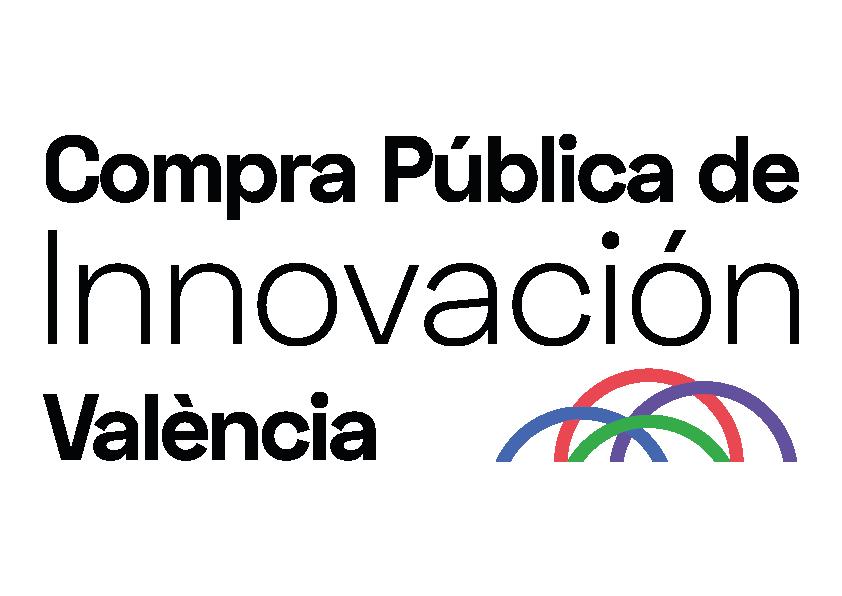 CPI València