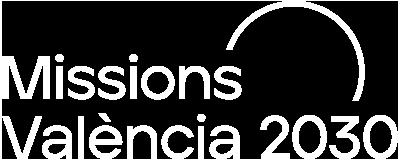 logo Missions