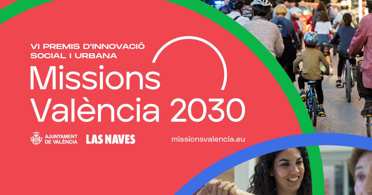 PREMIS INNOVACIO 2021 RRSS_HORIZONTAL