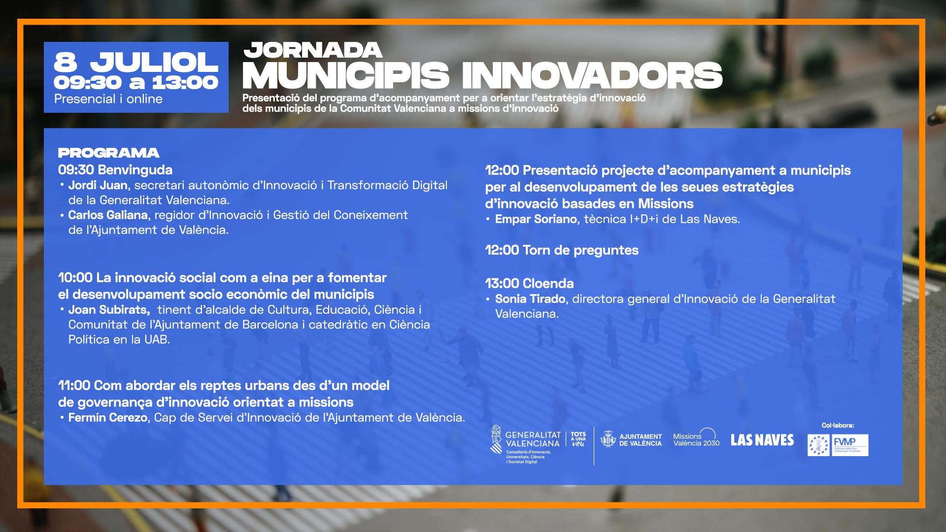 Jornada Valencia 8 juliol_Municipis innovadors_PROGRAMA_02