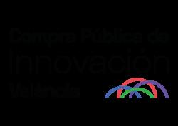 CPI València logo