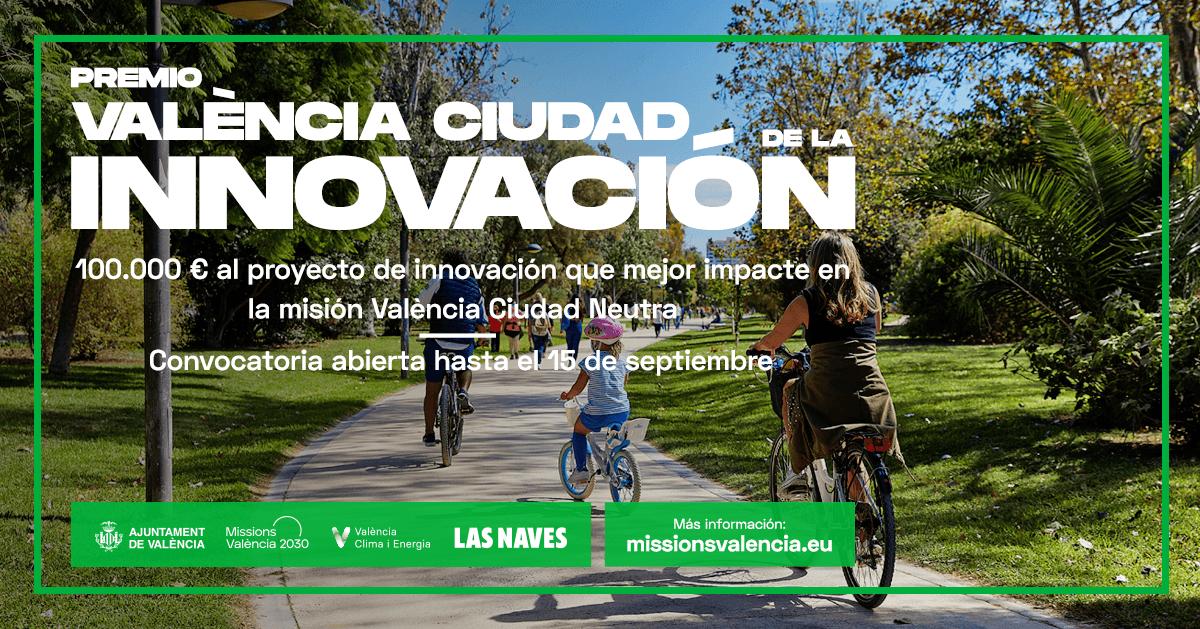 Premi VLC Ciutat Innovacio_CAS_1200x629