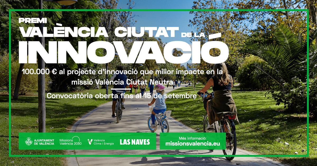 Premi VLC Ciutat Innovacio_VAL_1200x629